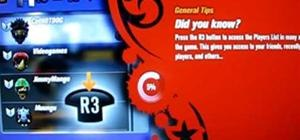 Mod Nation Racers Long Load Times