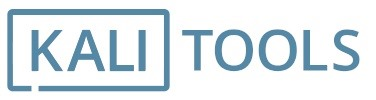 Kali Linux Tools Listing | Penetration Testing Tools