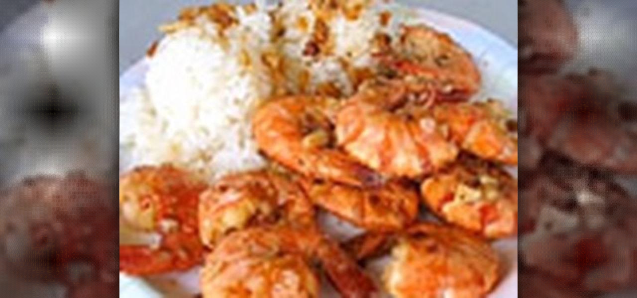 Best Filipino Food In Oahu