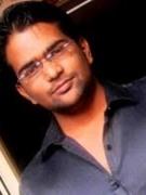 Debashis Patra