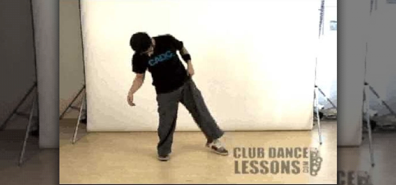 How to Improve your freestyle moves when dancing « Hip Hop ...