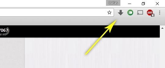 Chrome's Download Bar Is Useless—This Extension Is the Fix You Need