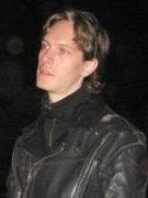 Brad J. Babnik