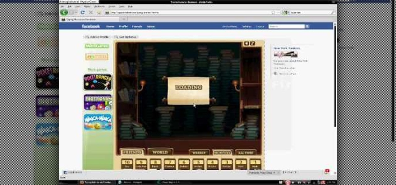 Cheat Engine Download For Pc
