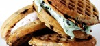 8 Delicious Frozen Waffle Food Hacks