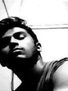 Abhijith Moody