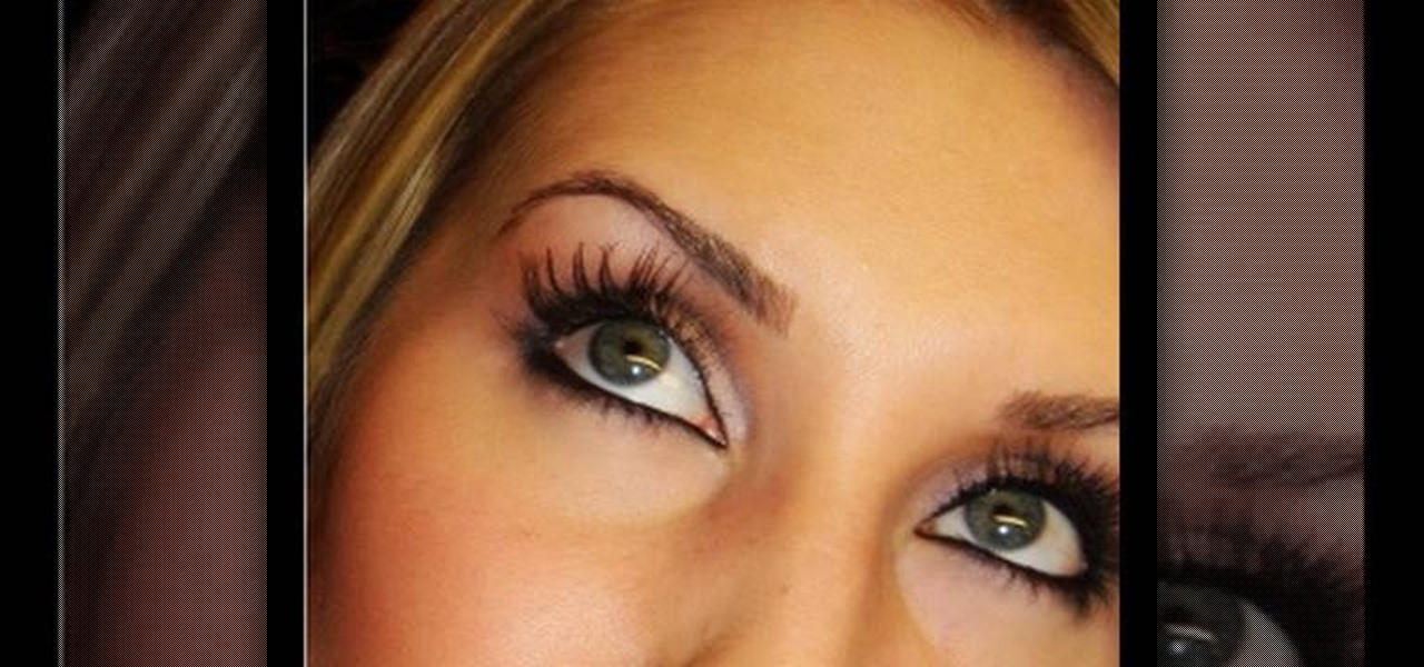 How to Get perfect eyebrows « Makeup :: WonderHowTo