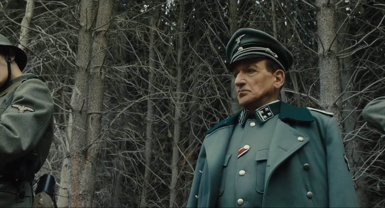 Operation Finale Full Movie Dvd Quality Online