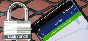 Android Apps That Comes in Handy for Hackers (Part 1) « Null Byte