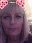 rosemarie earley