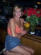Tammy West
