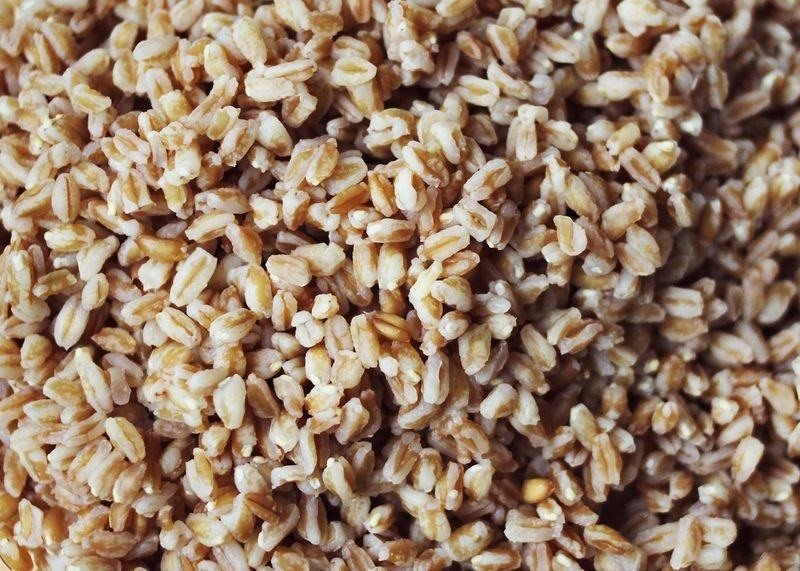 easy mexican rice chipotle rice recipe in rice cooker