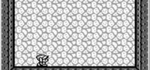 Use the tail cave glitch in Zelda: Link's Awakening