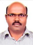 Raveendran Onakkoor