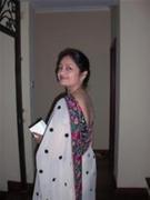 Ravinder Chana