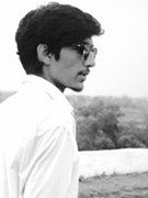 Harshul Vishwakarma