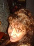 Linda Senne