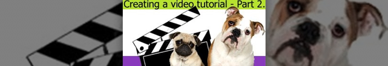 Free video tutorials - helpvids.com