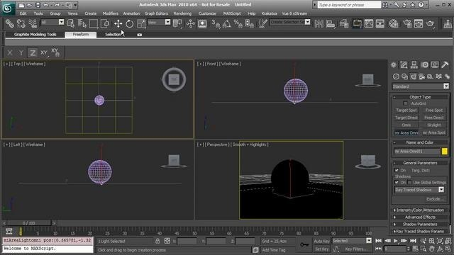 Front Elevation In 3ds Max : Picture of studio max elevations front joy