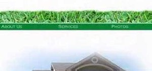 Improve your landscape business