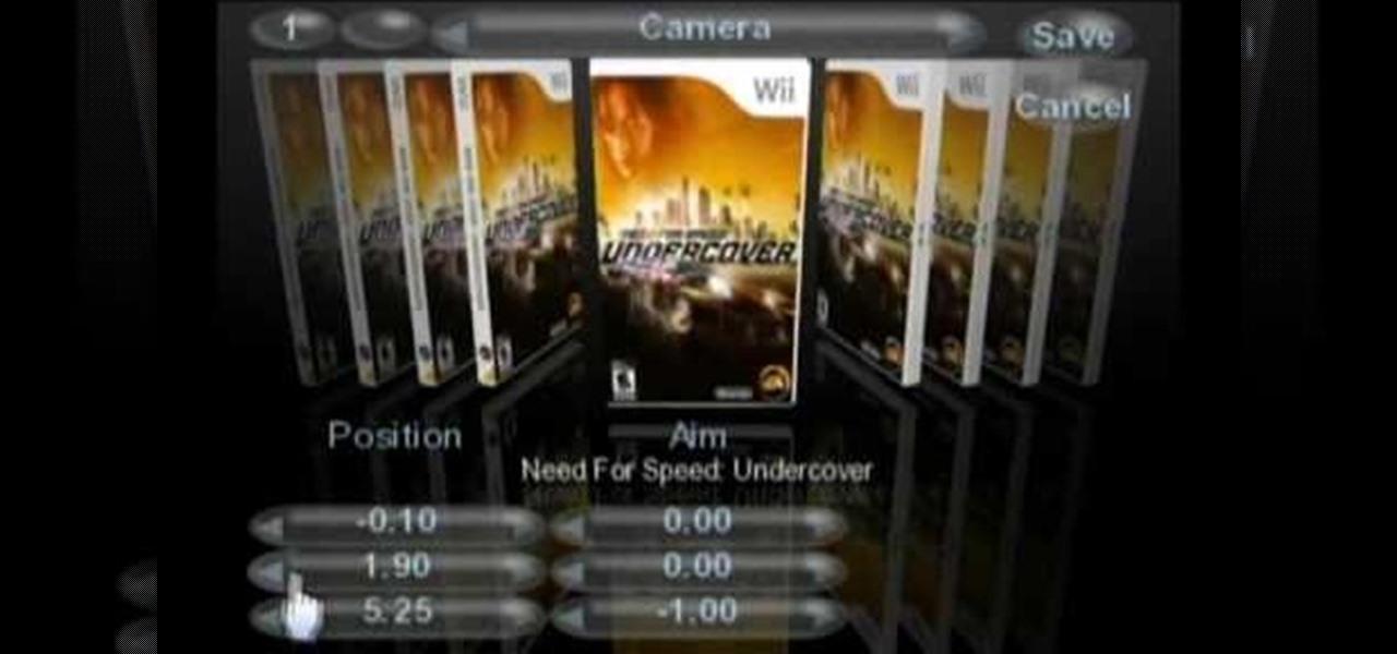 How to Use Wiiflow USB Loader « Nintendo Wii :: WonderHowTo