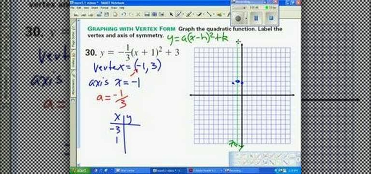 conic sections essay In mathematics, a conic section (or just conic) is a curve obtained as the intersection of a cone (more precisely, a right circular conical surface) with a plane.
