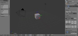 Zoom in to the mouse cursor in Blender 2.5