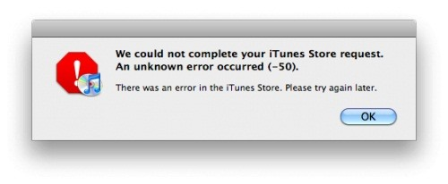 How to Fix Unmatched Song Errors and Duplicate Playlists in iTunes Match