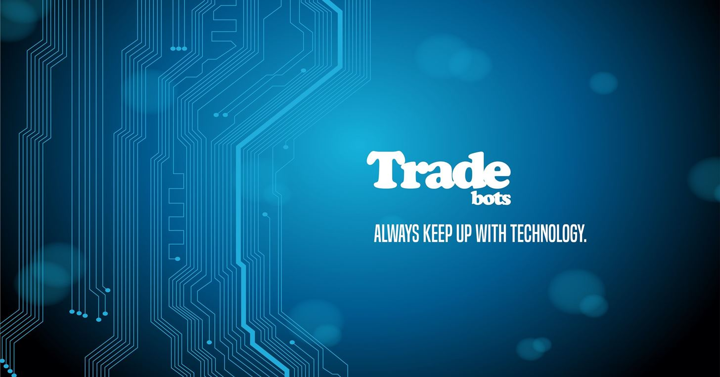 Trade Bots