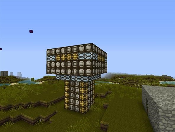 Minecraft Aesthetics: 5 Things You Should Avoid in Your Builds