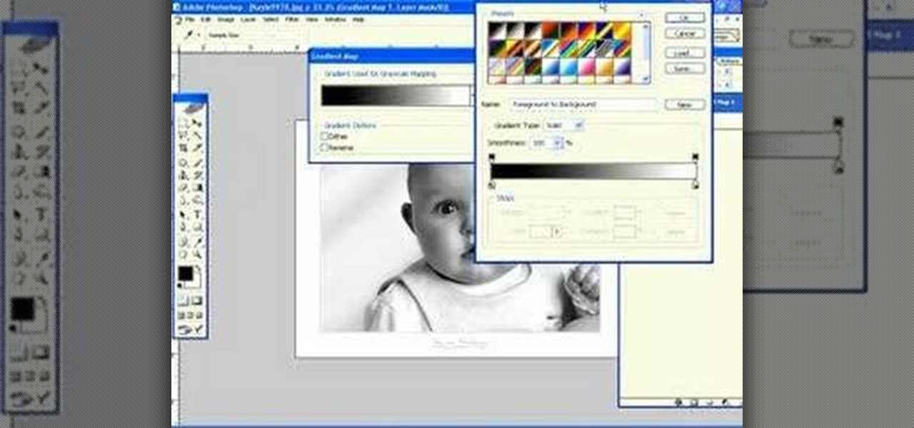 create-black-and-white-gradient-effect-photoshop.1280x600.jpg