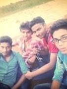 Kunal Shady