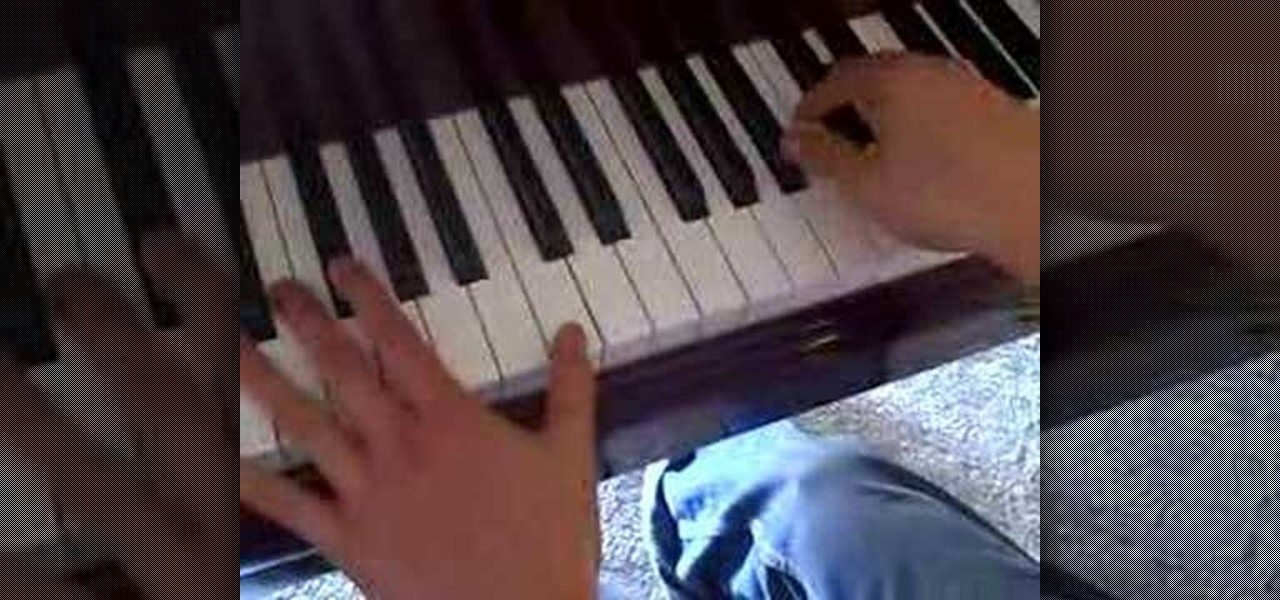 How To Play Love Song By Sara Bareilles Piano Keyboard