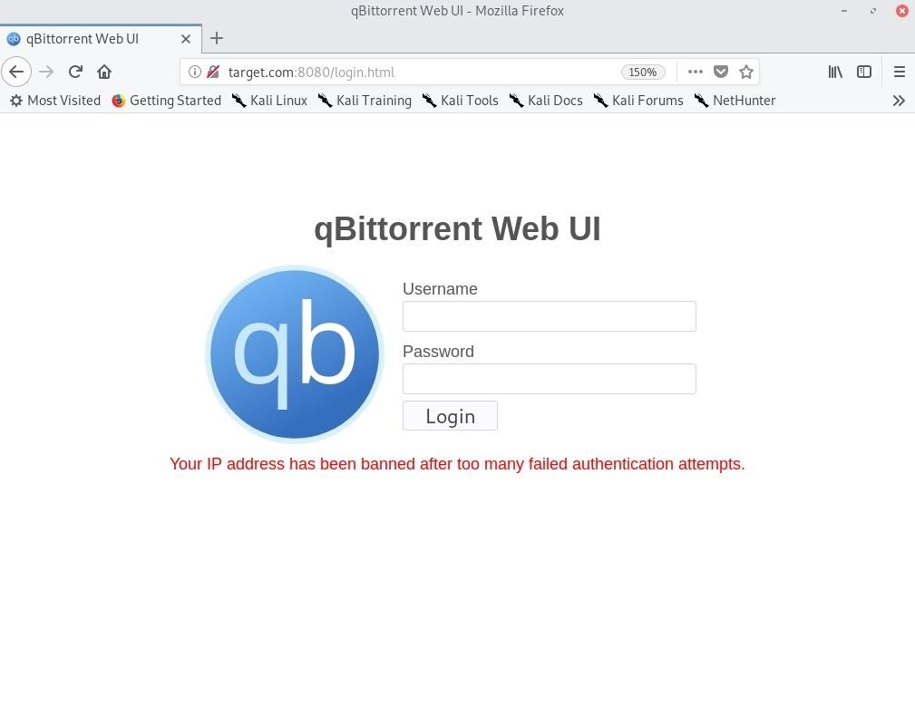 How to Discover & Attack Services on Web Apps or Networks with