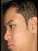 Naim Ashraf