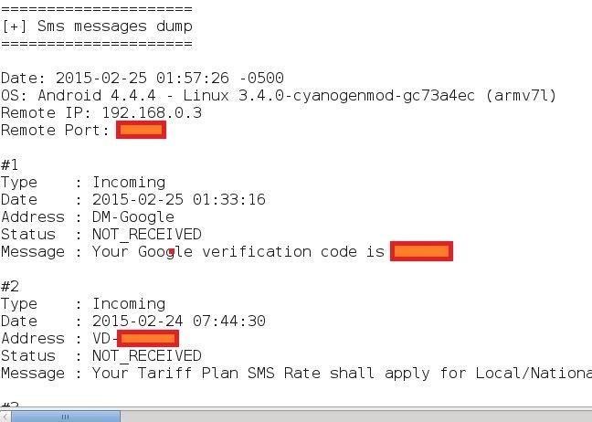 hack-any-account-has-recovery-via-phone-