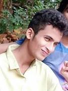 Jashu Jaswanth
