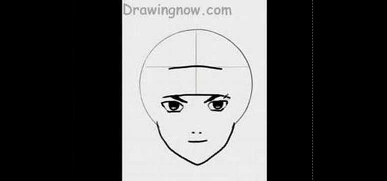 how to draw naruto sage mode step by step slowly