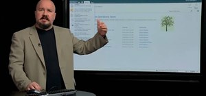 Use the user interface in Microsoft SharePoint 2010