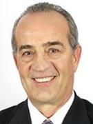 Ken S. Murphy