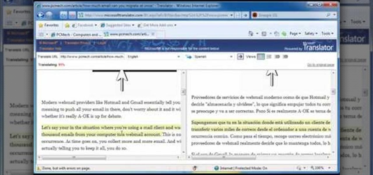 Crossover mac crack 11. ms office 2013 keygen only. download ie8 full crack.