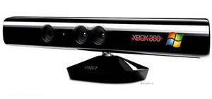 Hackers Rejoice! Microsoft Finally Releases Kinect SDK for Windows 7