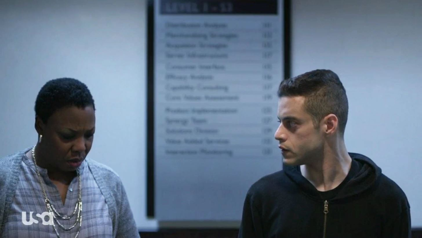 The Hacks of Mr. Robot: How to Send a Spoofed SMS Text Message