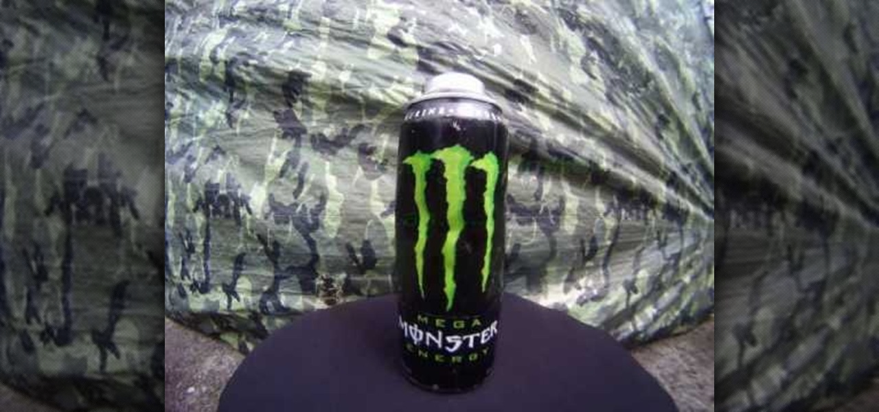 hack-monster-soda-can-stash-beer-bottle.1280x600.jpg