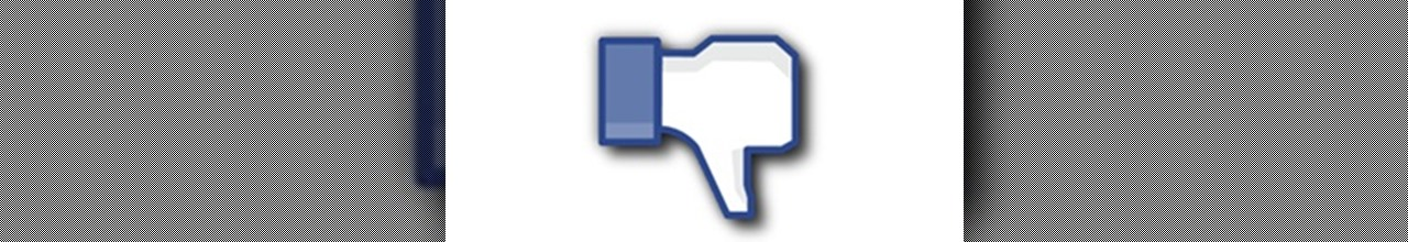 Like Fear Of Lightning on Facebook For Frequent High-Voltage Posts :)