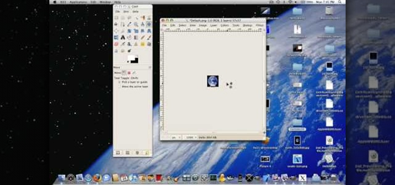 How to Add icons to your apps using Xcode « Operating Systems
