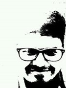 Arihant Chawla