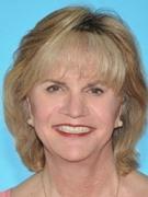 Paula Ann McCabe