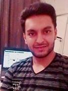 Saif Faidi