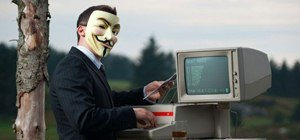 Mask Your IP Address and Remain Anonymous with OpenVPN for Linux